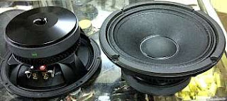 Image Result For Harga Speaker Fostex Inch