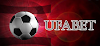 Gambling Website UFABET