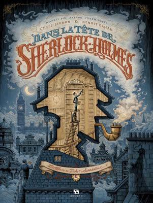 https://www.bdgest.com/chronique-9243-BD-Dans-la-tete-de-Sherlock-Holmes-L-affaire-du-ticket-scandaleux.html