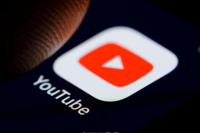 خصائص اليوتيوب المخفية وتحميل 500 اغنية بدون انترنت