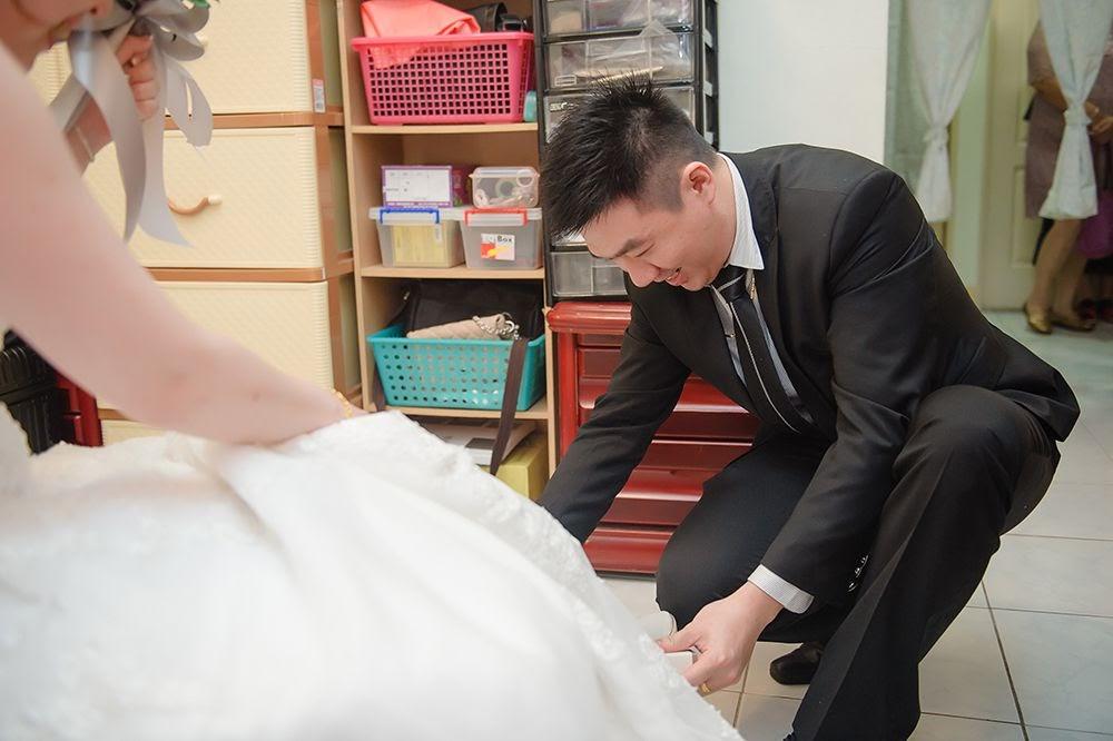 婚攝小動、婚攝推薦、婚禮記錄、宜蘭婚攝、金樽廣場-20190518_021_B