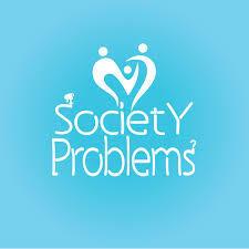 society in india, society of india, co operative society in india, cooperative society in india