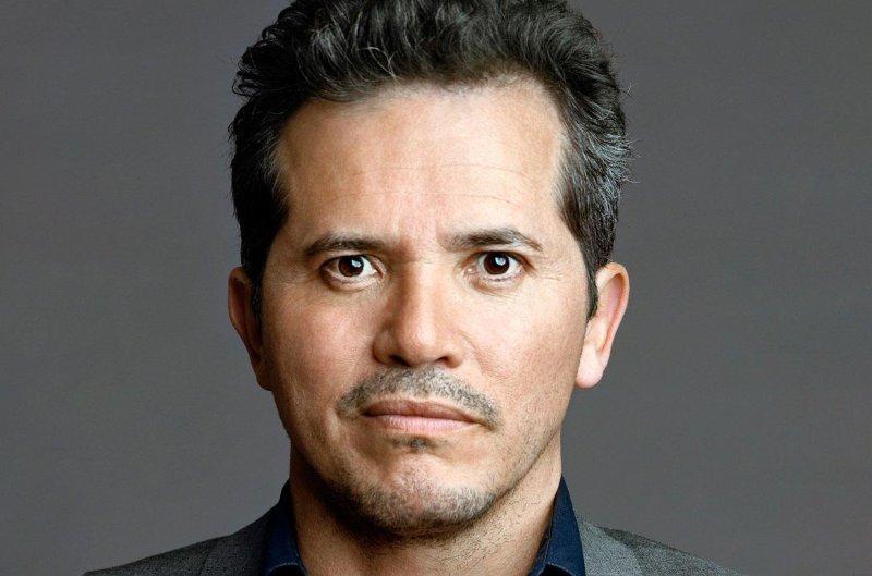 subestimado como actor