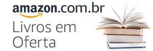 Compre seus produtos Amazon aqui