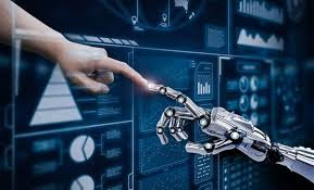 Artificial Intelligence use in Information Technology