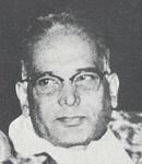 Jayaprakash Narayan Ka Jeevan Parichay