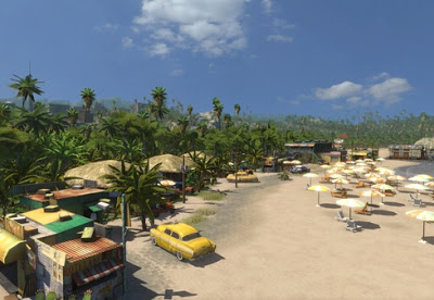 Download Tropico 3 PC