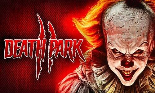 Death Park 2 Game Free Download