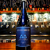 North Brewing Releases 2017 Saison de Pinot