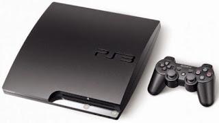 Daftar Harga Playstation PS 3 Murah Spesifikasi Terbaru