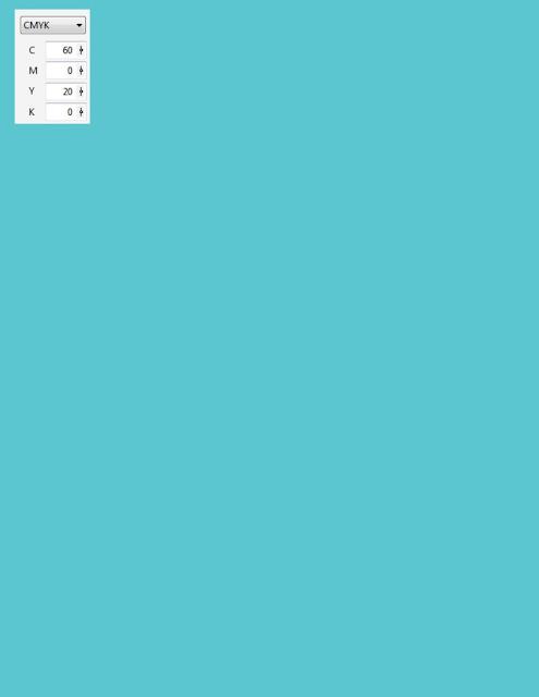 Cmyk Hijau Tosca : hijau, tosca, Dunia, Background