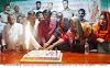 ডোমারে প্রধানমন্ত্রী শেখ হাসিনা'র ৭৪ তম জন্মদিন পালিত