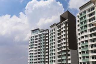 Hasilkan Untung dari Properti, Peluang Investasi Apartemen