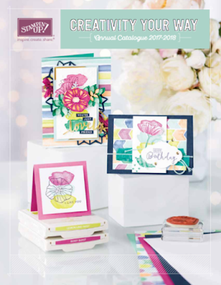 Craftyduckydoodah!, Stampin' Up! UK Independent Demonstrator Susan Simpson, Supplies available 24/7 from my online store,
