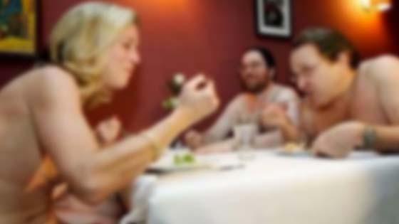 Restoran Bogel Pertama di London Bakal Dibuka