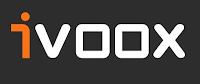 https://www.ivoox.com/abadia-locura-audios-mp3_rf_28864482_1.html