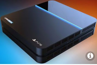 PS5 WILL BE ABLE TO RUN OLD GAMES FROM PS1 to PS4
