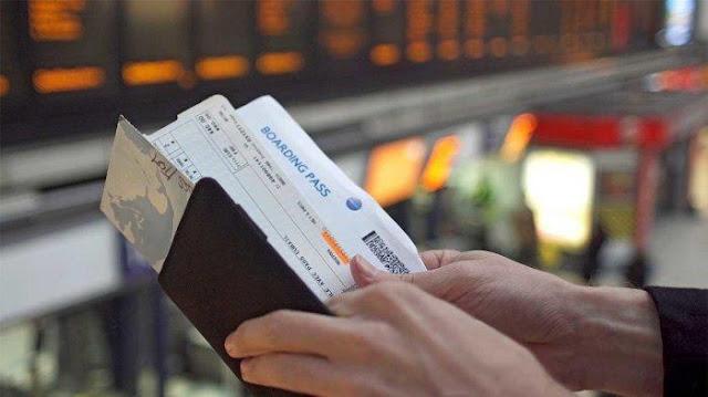 Sebelum-Berlibur-Ini-Panduan-Membuat-Visa-Jepang-yang-Perlu-Anda-Ketahui