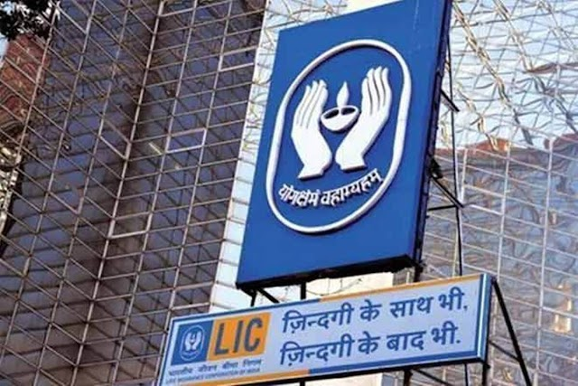 10 bankers hired by DIPAM  to manage LIC IPO