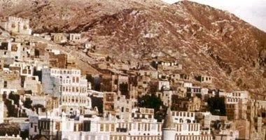 Mengenal Jabal Abi Qubais, Tempat Kelahiran Nabi