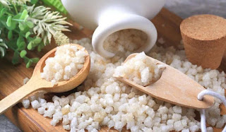 Benefits-of-epsom-salt