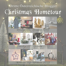 Christmas Hometour 2018
