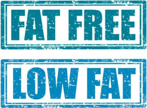 Mengapa Diet Ketat Justru Tidak Baik Untuk Kesehatan ?