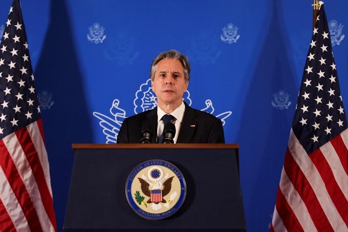 EEUU: Daniel Foote sera enviado a Haití para facilitar la paz y la estabilidad a largo plazo en el país