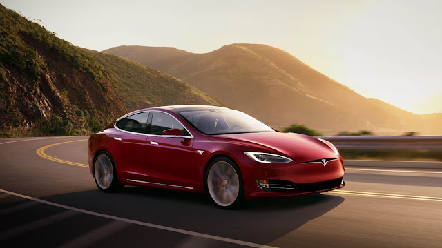 8 Best Cars Of 2010s