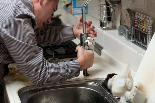 Free Home Repair Grants For Disabled Veterans