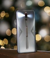 مميزات RedMagic 5S هاتف الالعاب الجديد 2021