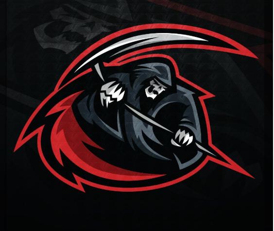 Nama Dan Logo Squad Ml
