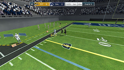 Download Axis Football 2017 PC