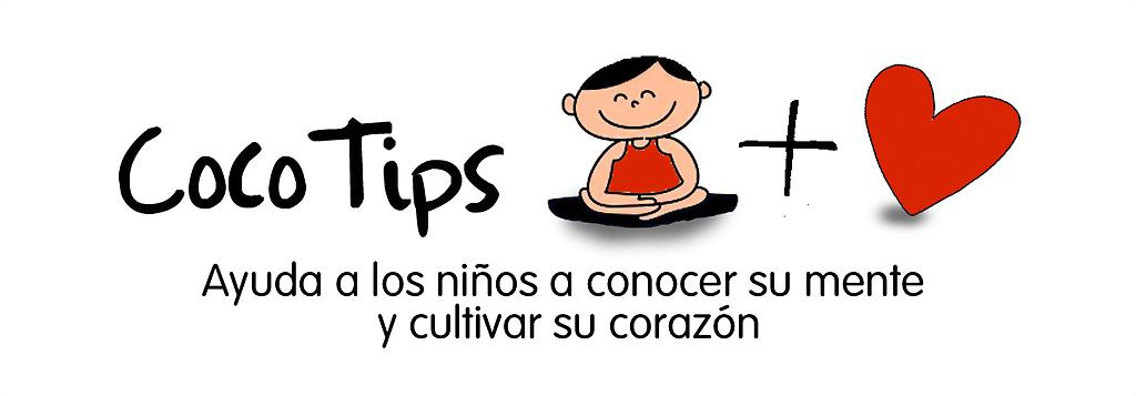 Entrevista | Coco Tips