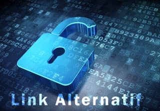 Mempunyai Situs Link Alternatif Agen Togel Online