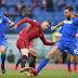 Hasil Pertandingan AS Roma Vs Sassuolo, Skor Akhir 4-2 FT