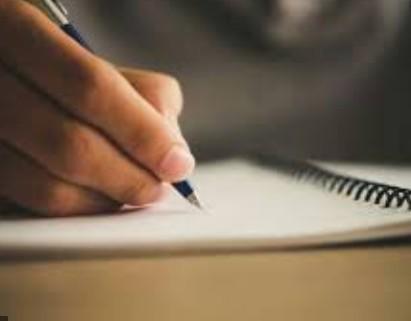 69000 शिक्षक भर्ती मुद्दा_ए_कटऑफ: Shivendra Pratap Singh की कलम से