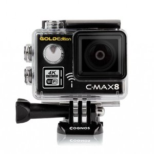 Action Camera Murah Kunjungi jasaonline.web.id