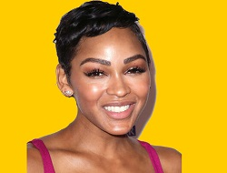 Most Beautiful Black Actresses