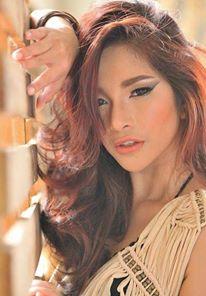 SENSUAL PINAYS: JANELLA INNA GOMEZ - One of the Beautiful