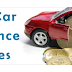 auto insurance quote :  Top 5 Best Automobile Insurance Quotes