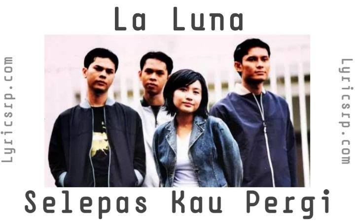 Lyricsrp