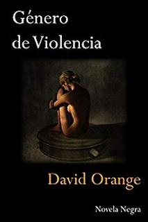 Genero de violencia- David Orange S