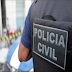 Polícia civil de Cícero Dantas - BA desarticula quadrilha e frustra assalto a posto do Banco do Brasil na cidade de Fátima-BA