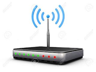 mejorar la seguridad de tu red inalambrica wifi