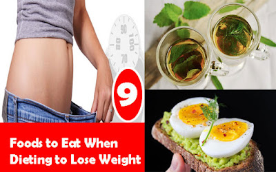 Foods-to-Eat-When-Dieting-to-Lose-Weight