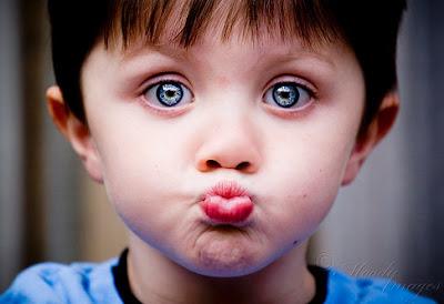 صور اطفال صغار حلوين