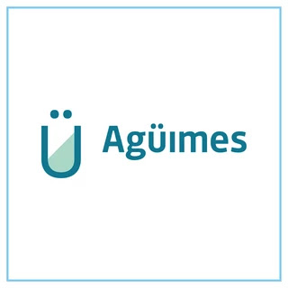 Ayuntamiento de Agüimes Logo - Free Download File Vector CDR AI EPS PDF PNG SVG