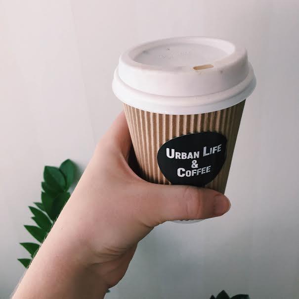 vad är chai latte