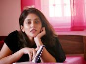 Beautiful Priyanka Jawalkar-thumbnail-1
